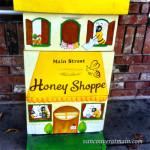 honeyshoppe