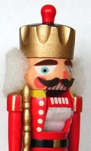 East_German_Nutcracker