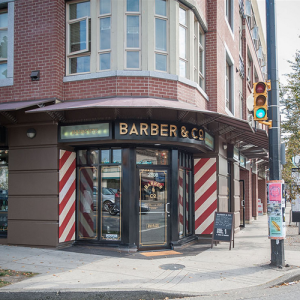 barberco